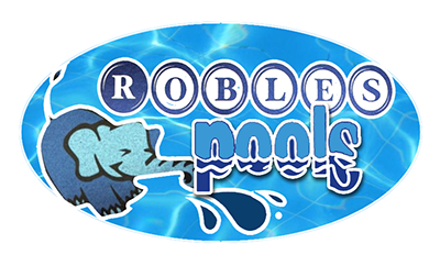 Robles Pools