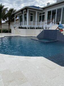 Robles Pools