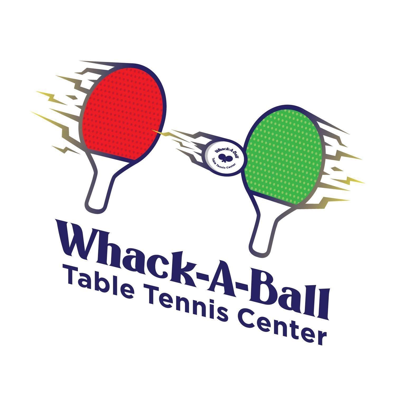 Whack-A-Ball