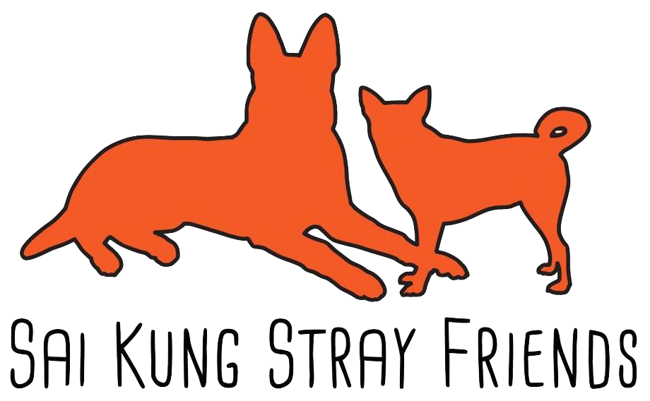 SKSFF Adopt a rescue dog or puppy in Hong Kong from our animal shelter. For those who do not want to get a dog from a pet shop or breeder in Hong Kong. Visit our adoption centre in Sai Kung.