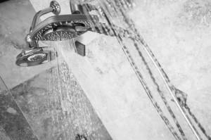 Corvallis Plumbing