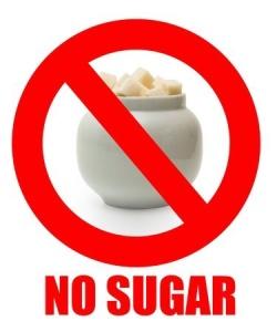 4148226-no-sugar-sigh-forbidden-eating-sugar-in-a-prohibited-sign