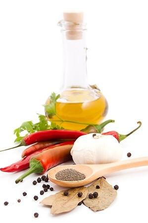 healthy-ingredients