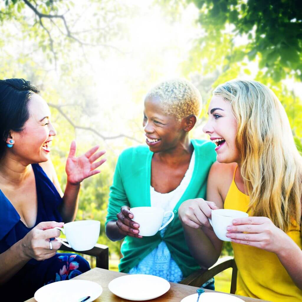 cancer-prevention-cardiovascular-benefits-drinking-tea