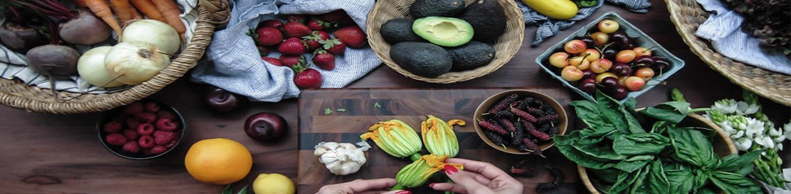 HOW TO BOOST YOUR IMMUNE SYSTEM WITH AYURVEDIC MEDICINE?