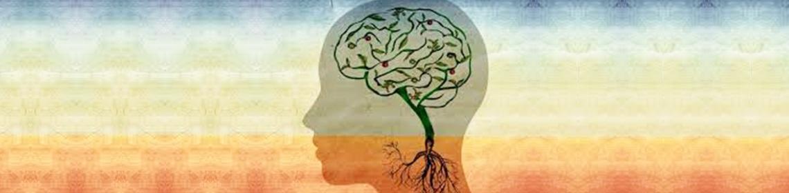 ASHWAGANDHA AND MENTAL HEALTH