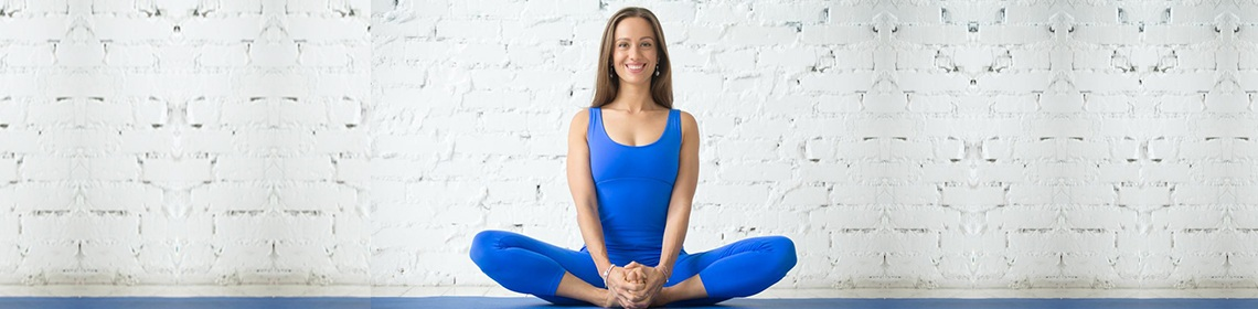 YOGA AND MEDITATION ARE SCIENTIFICALLY PROVEN TO TREAT HIGH BLOOD PRESSURE