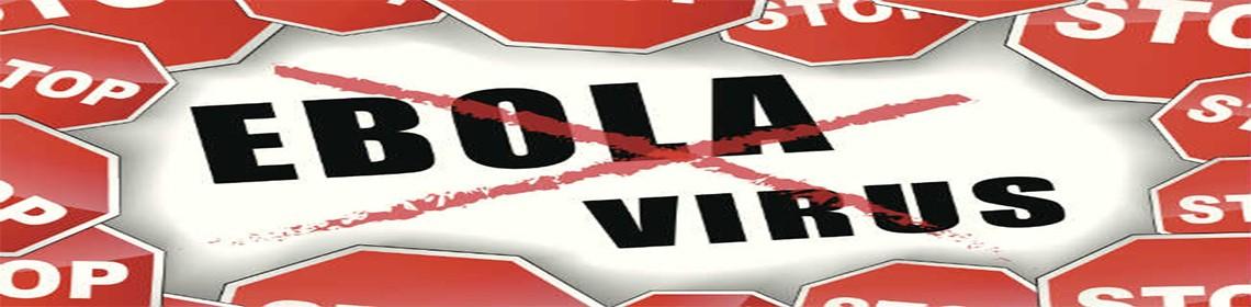 EBOLA EPIDEMIC: STRATEGIES FOR PREVENTION