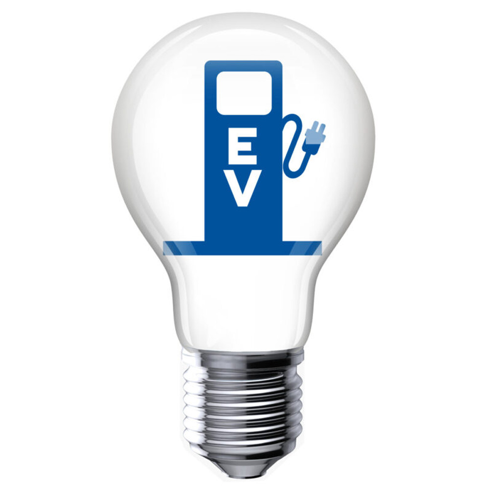 EV-Charger-Lightbulb-Picture-Our-Products-scaled-2