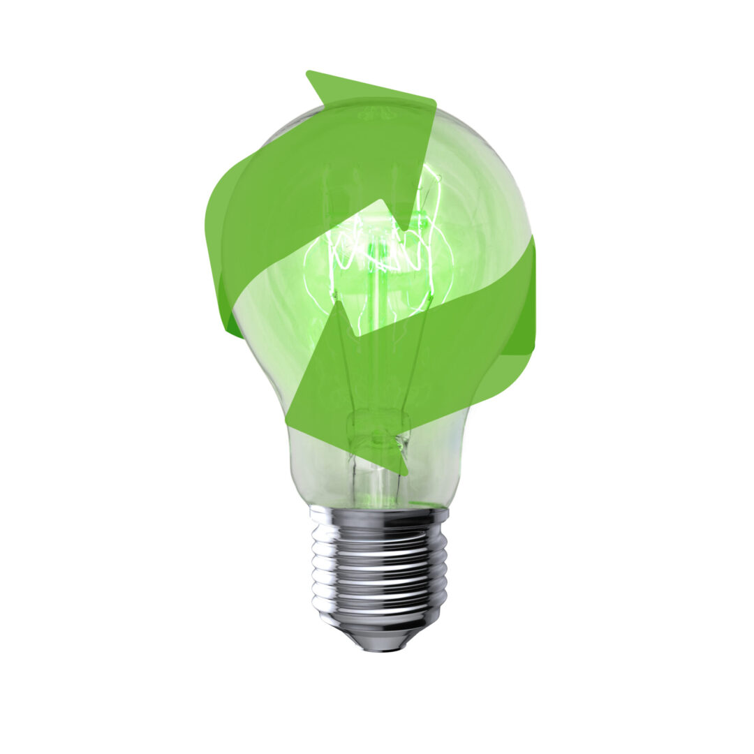 Green-Lightbulb-with-Recycle3 (3)