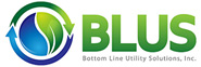 Bottom Line Utility Solutions, Inc.