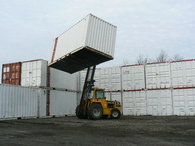 Commercial Storage Pic 2 - Copy