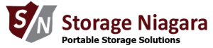 Stora-niagara-portable-storage-solutions-logo