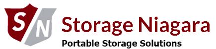 storage-niagara-logo