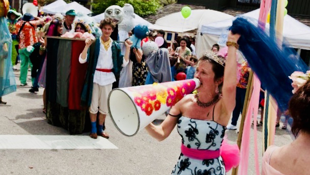 15 April Events Not To Miss In Mountain Brook