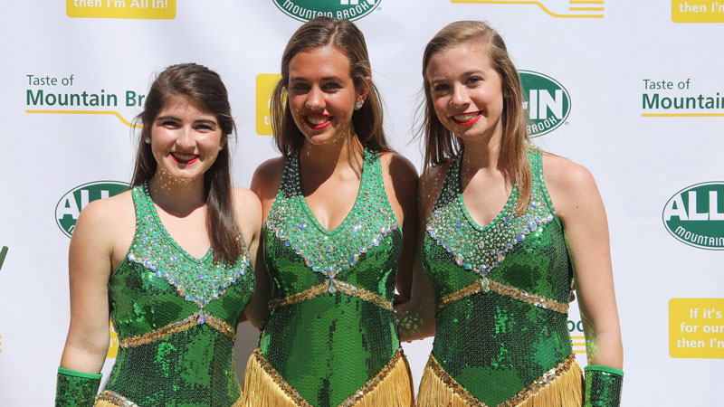12 Mountain Brook Events Not to Miss in September