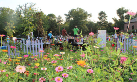 6 May Events Not to Miss in Mountain Brook & Beyond