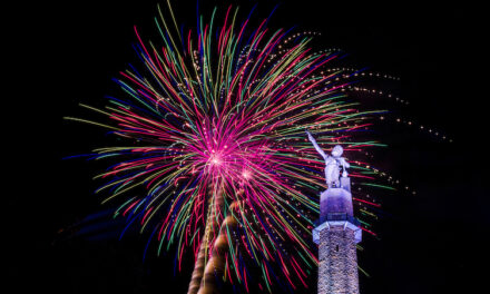 4 July Events Not to Miss in Mountain Brook