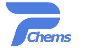 Partner Chemicals