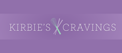 kirbies-cravings_logo-300