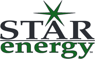 Star-Energy-Logo-The-Gas-Boat-Footer