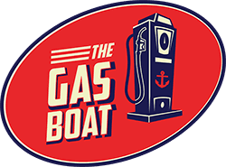 The Gas Boat