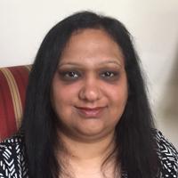 Archana Bindra, MD FACE