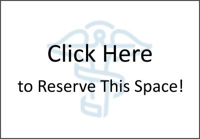 AAPIO - AD Space