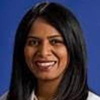 Kavitha Jay, MD