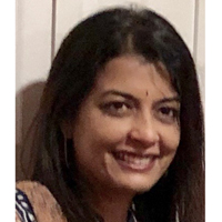 Dr. Padmashri Srinivasa