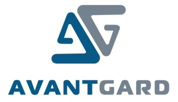 Avantgard Pty Ltd