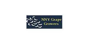 NNY Grape Growers