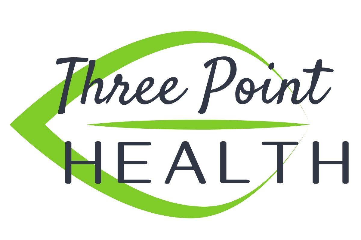 Three Point Health