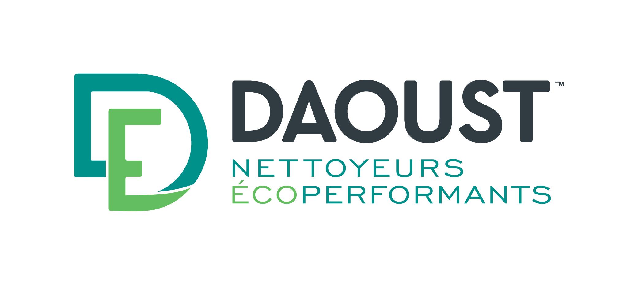 Daoust Nettoyeurs franchise