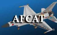 AFCAT Previous Year Question Papers