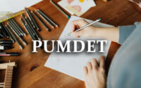 PUMDET Previous Year Question Papers