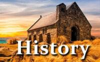 History GK in Bengali
