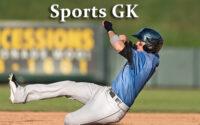 Sports GK in Bengali