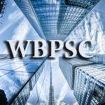 WBPSC Question Papers