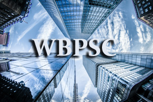 WBPSC Assistant Horticulturist 2019 Question Papers