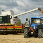 Agriculture Engineering Questions and Answers