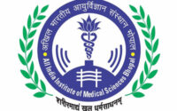 AIIMS Bhopal Staff Nurse Previous Year Question Papers