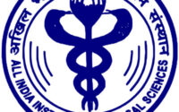 AIIMS Delhi Staff Nurse Previous Year Question Papers