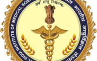AIIMS Patna Staff Nurse Previous Year Question Papers