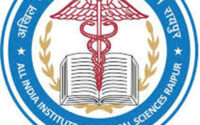 AIIMS Raipur Staff Nurse Previous Year Question Papers