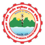 AIIMS Rishikesh Staff Nurse Previous Year Question Papers