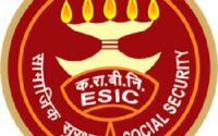 ESIC Staff Nurse Questions and Answers