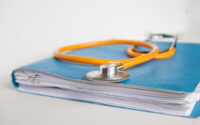 Medical Record Technician Questions Answers