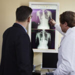 X-Ray Technician Questions and Answers