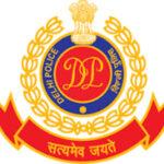 Delhi Police Constable Previous Question